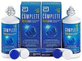 Kontaktlinsen online - Complete RevitaLens 2x360ml