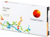 Kontaktlinsen online - Proclear Toric XR