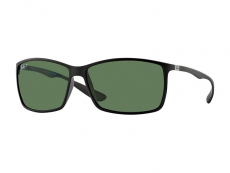 Ray-Ban RB4179 601S9A