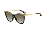 Kontaktlinsen online - Givenchy GV 7071/S 4CW/HA
