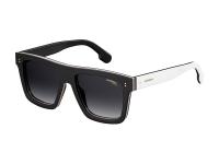 Kontaktlinsen online - Carrera Carrera 1010/S 807/9O