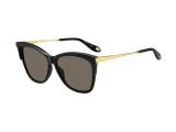 Kontaktlinsen online - Givenchy GV 7071/S 807/IR