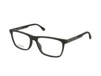 Kontaktlinsen online - Hugo Boss Boss 0733 KD1