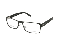 Kontaktlinsen online - Hugo Boss Boss 0601 94X