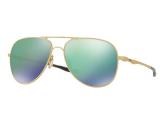 Kontaktlinsen online - Oakley ELMONT M & L OO4119 411903