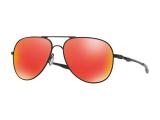 Kontaktlinsen online - Oakley ELMONT M & L OO4119 411904