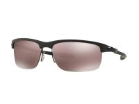 Kontaktlinsen online - Oakley Carbon Blade OO9174 917407