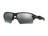 Kontaktlinsen online - Oakley FLAK 2.0 XL OO9188 918801