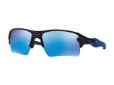 Kontaktlinsen online - Oakley FLAK 2.0 XL OO9188 918823