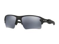 Kontaktlinsen online - Oakley Flak 2.0 XL OO9188 918853