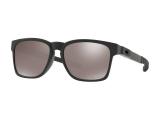 Kontaktlinsen online - Oakley CATALYST OO9272 927223
