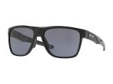 Kontaktlinsen online - Oakley CROSSRANGE XL OO9360 936001