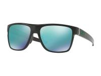 Kontaktlinsen online - Oakley Crossrange XL OO9360 936002