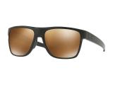 Kontaktlinsen online - Oakley CROSSRANGE XL OO9360 936006