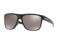 Kontaktlinsen online - Oakley Crossrange XL OO9360 936007