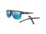 Kontaktlinsen online - Oakley CROSSRANGE XL OO9360 936009