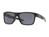 Kontaktlinsen online - Oakley CROSSRANGE OO9361 936101