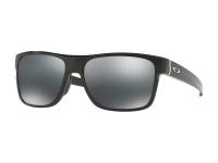 Kontaktlinsen online - Oakley Crossrange OO9361 936102