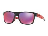 Kontaktlinsen online - Oakley CROSSRANGE OO9361 936105