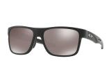 Kontaktlinsen online - Oakley CROSSRANGE OO9361 936106