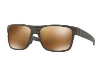 Kontaktlinsen online - Oakley Crossrange OO9361 936107