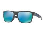 Kontaktlinsen online - Oakley CROSSRANGE OO9361 936109