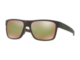 Kontaktlinsen online - Oakley CROSSRANGE OO9361 936110