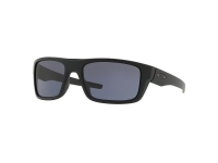 Kontaktlinsen online - Oakley Drop Point OO9367 936701