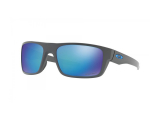 Kontaktlinsen online - Oakley DROP POINT OO9367 936706