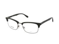 Kontaktlinsen online - Hugo Boss Boss 0711 W3H