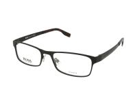 Kontaktlinsen online - Hugo Boss Boss 0516 003