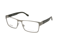 Kontaktlinsen online - Hugo Boss Boss 0730 K9D