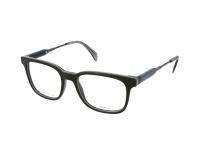 Kontaktlinsen online - Tommy Hilfiger TH 1351 20D