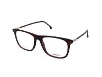 Kontaktlinsen online - Carrera Carrera 144/V 086