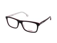 Kontaktlinsen online - Carrera Carrera 1106/V 807