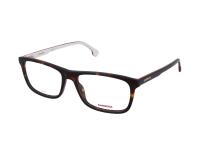 Kontaktlinsen online - Carrera Carrera 1106/V 086