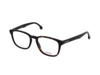 Kontaktlinsen online - Carrera Carrera 148/V 086