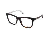 Kontaktlinsen online - Carrera Carrera 1107/V 086