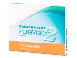 Kontaktlinsen online - PureVision 2 for Astigmatism
