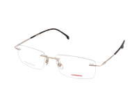 Kontaktlinsen online - Carrera Carrera 147/V J5G