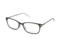 Kontaktlinsen online - Tommy Hilfiger TH 1400 R1Y