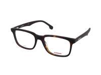 Kontaktlinsen online - Carrera Carrera 5546/V 086