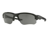 Kontaktlinsen online - Oakley Flak Draft OO9364 936401