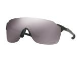 Kontaktlinsen online - Oakley EVZERO STRIDE OO9386 938606