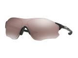 Kontaktlinsen online - Oakley EVZERO PATH OO9308 930807
