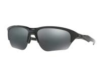 Kontaktlinsen online - Oakley Flak Beta OO9363 936302
