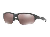 Kontaktlinsen online - Oakley Flak Beta OO9363 936308