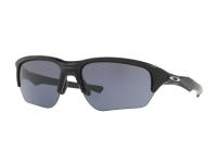Kontaktlinsen online - Oakley Flak Beta OO9363 936301