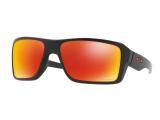 Kontaktlinsen online - Oakley DOUBLE EDGE OO9380 938005
