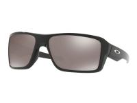 Kontaktlinsen online - Oakley Double Edge OO9380 938008